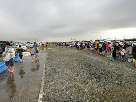 2012.5.04 久津間海岸