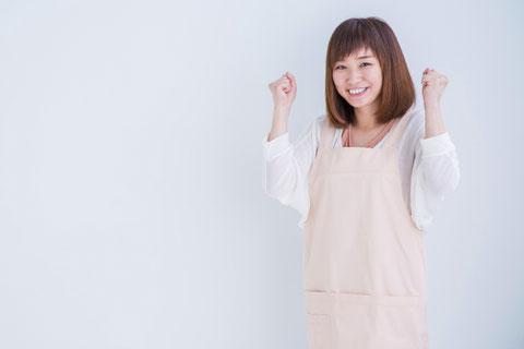 ホットペッパービューティー徹底活用講座【1万円プラン】