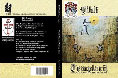 Bibli Templarii © 777-022-007-020-12-CTBT-EN