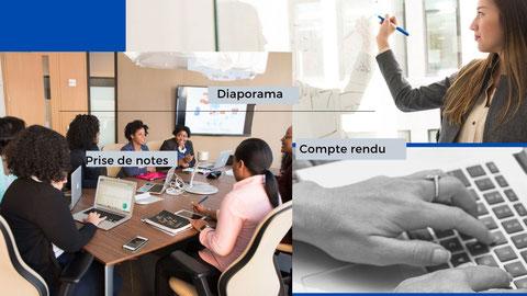 équipe_de_travail_prise_de_notes_compte_rendu_atout_secretariat_des_alpes