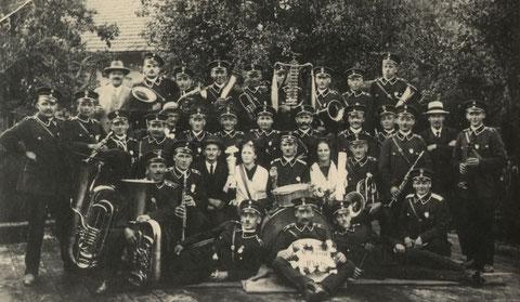 Jahr 1928