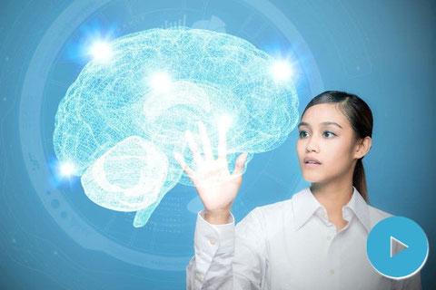 消費者の健在ニーズ、潜在ニーズから深層心理にある本質的なニーズや価値観、ありたい姿を探索する