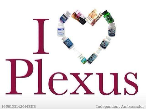 Clicking the picture will take you to my personal Plexus website to learn more!