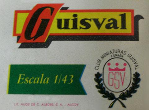 Miniaturas En Metal Guisval Guisval Guisval Miniaturas Metal En Guisval lK3TJcF1