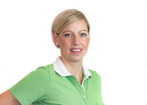 Daniela Soltysek