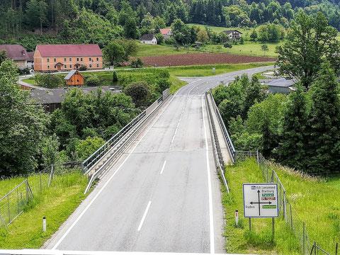 Drauradweg, Klopeiner See, Maribor, Rosental