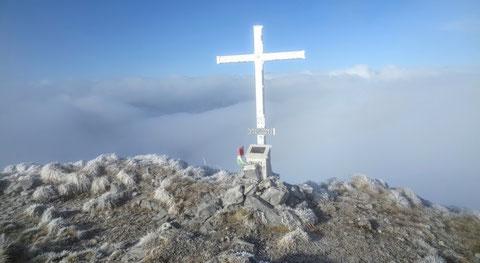 Julische Alpen, Kanaltal, Pontebba