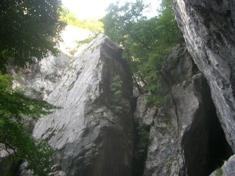 Kanzianiberg
