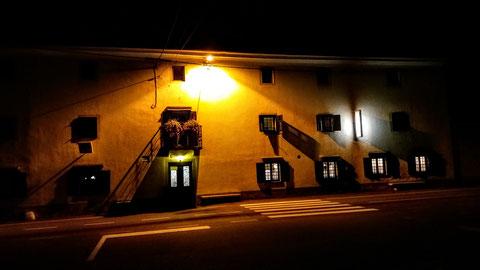 Prosecco, Alpe Adria Trail, Lipica, Triest, Karst, Lokev, Napoleonstraße, Lipizza, Lipizzaner