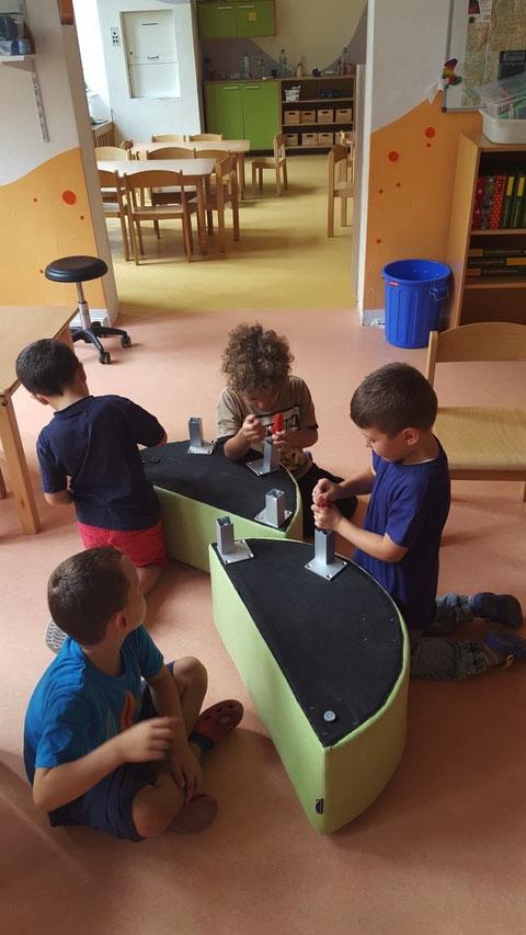 Angebote Und Projekte Planned Child