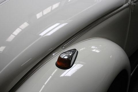 VW Käfer 1302 * VERKAUFT *
