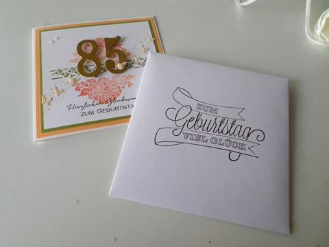 2018/04 - Kartengröße 15x15cm