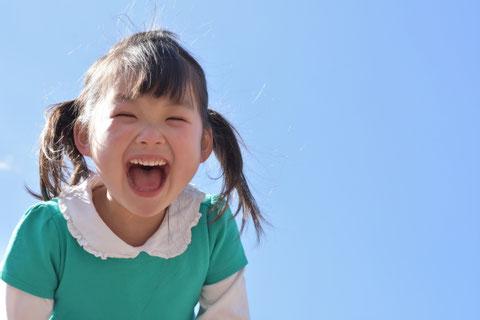 うつ うつ病 ゆううつ 自信がない 不安 大阪 京都 神戸 兵庫 奈良 滋賀 和歌山 関西 東京 カウンセリング 心理カウンセラー