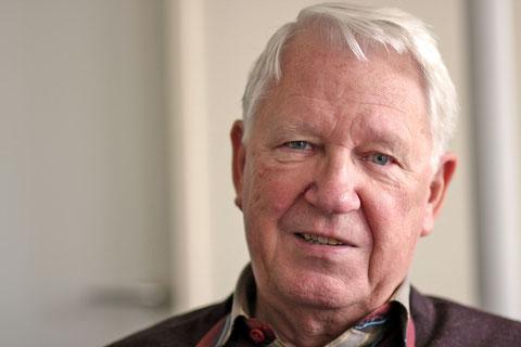 Manfred Schünemann