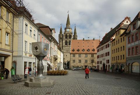 Ansbach Raucherentwöhnung Hypnose CD Nichtraucher werden