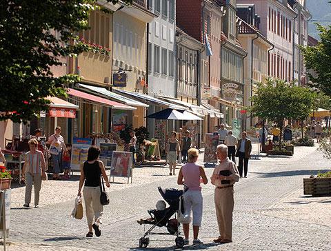 Raucherentwöhnung Hypnose CD Heiligenstadt Nichtraucher werden