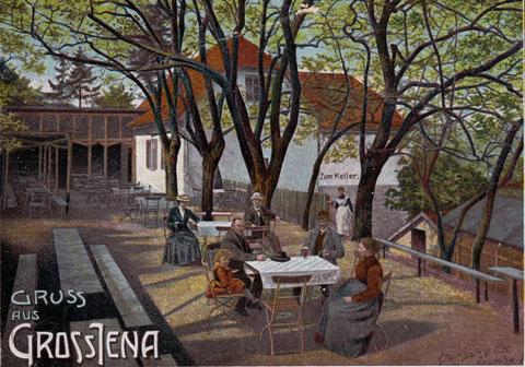 """""""Quelle Postkarten:Hartmut Friedland"""""""