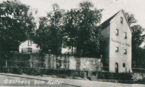 """Quelle Fotos: R.Löffler"""