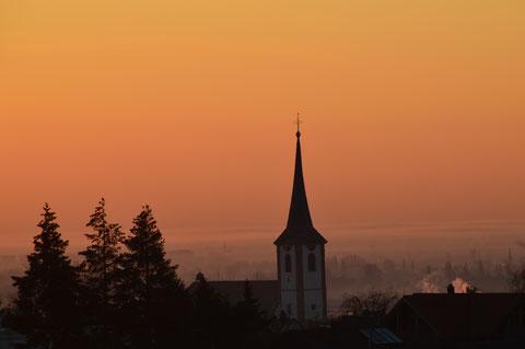 Weingut Deck. Maikammer. Pfalz.