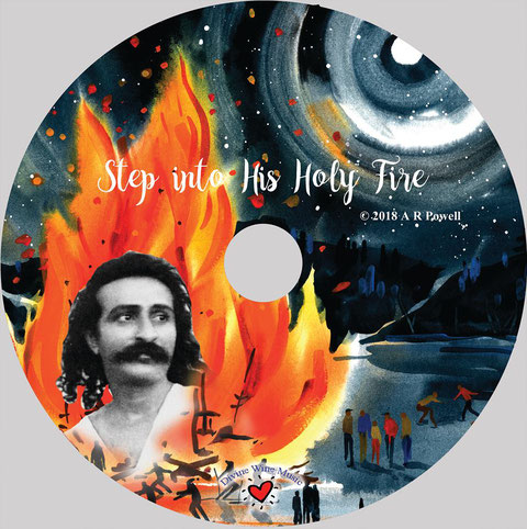 CD : 2018 - DISC
