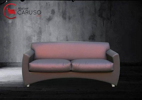 NEOP divano design