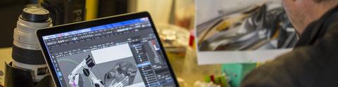 CAD Onlinekurse Barteldrees