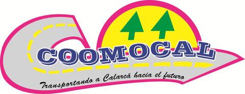 COOPERATIVA DE MOTORISTAS DE CALARCA  COOMOCAL