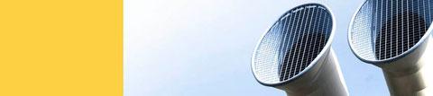 INTEGRIS Sachverständige Brandschutz - Elektrotechnik - Blitzschutz - Explosionsschutz - Lüftungstechnik