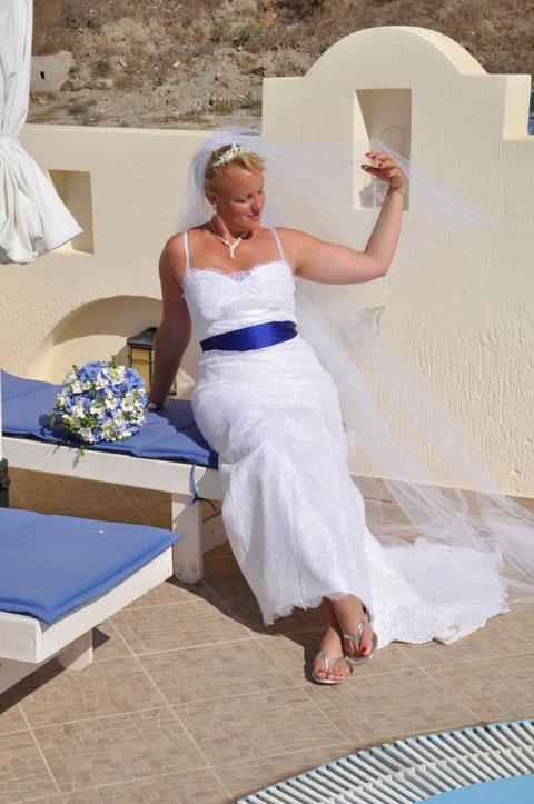 Styliste - Costumière Historique - Robes de mariées