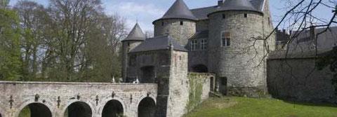 Corroy le Château