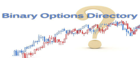 Best binary options app us