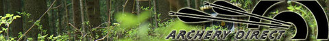 http://www.archerydirect-shop.de/