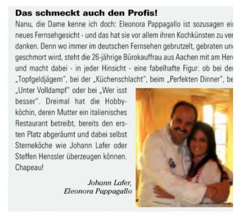 "Quelle: Artikel aus ""Top Aachen Magazin"""