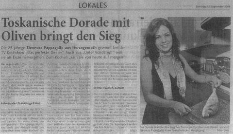 """Quelle: Atrikel von """" Super Sonntag"""""""