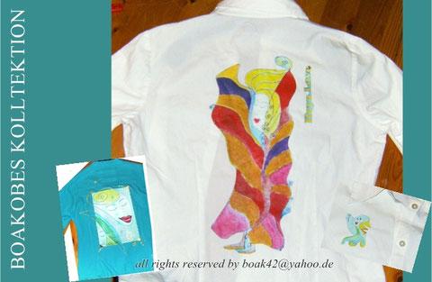 Aktuelle Email ist galeriefoto@yahoo.de oder auch sylverfolg@yahoo.de