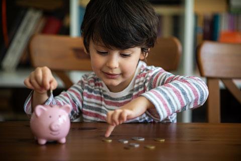 Einfach Geld sparen mit der Hausverwaltung Stocky!