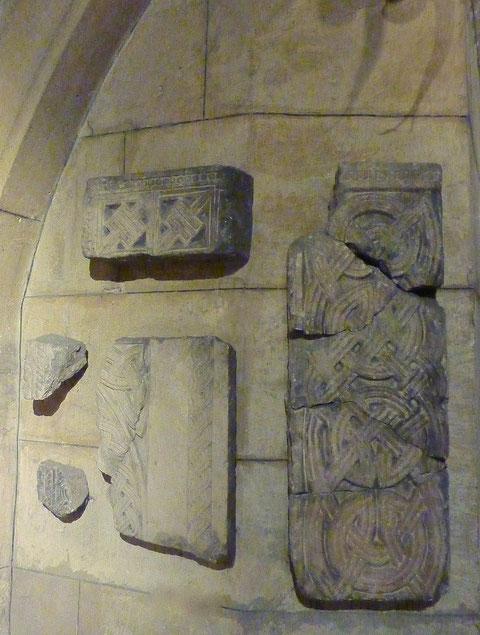 Blog Scola Metensis-chancel de la chathédrale de Metz