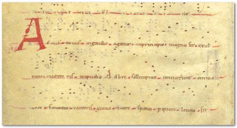 Blog Scola Metensis-Annus novus-manuscrit