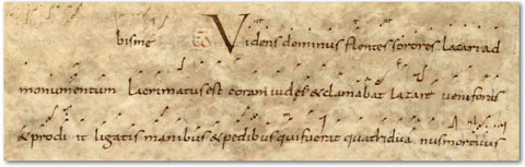 Blog Scola Metensis-manuscrit de Laon-écriture messine