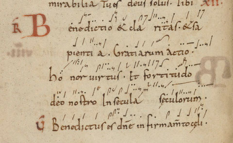 Tropaire de Winchester, Cambridge Corpus Christi 473, f°182v