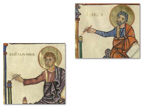 Blog Scola Metensis-manuscrit messin