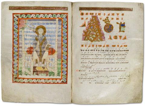 Blog Scola Metensis-manuscrit-saint Grégoire