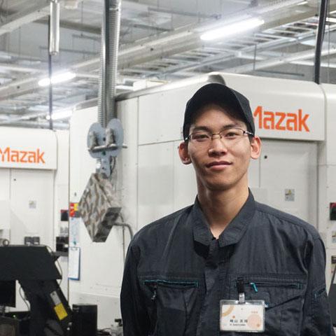 生産技術 開発 設計 生産管理 MSTコーポレーション 採用