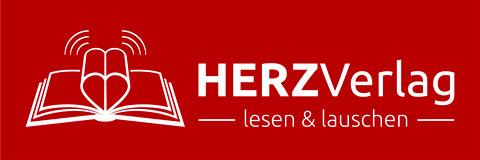 HERZ Verlag Herzverlag Herz Verlag Michaela Brinkmeier, Rietberg, Hörbücher Hörbuch 5-Minuten-Märchen zum Lauschen Impressum