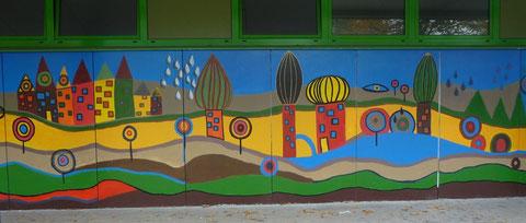 Oktober 2010