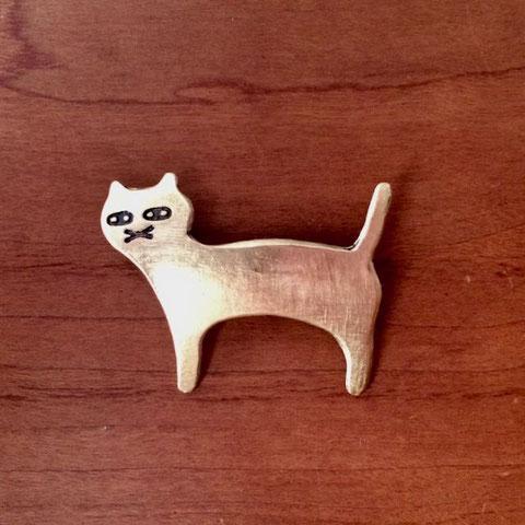 『うちのねこ/MYCAT』