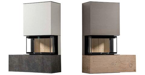 Ein-Neocube-Panoramakamin-als-Bausatz-im-Wohnzimmer