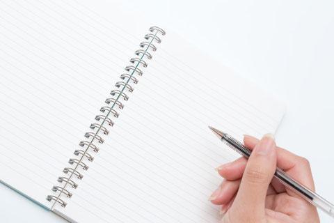 名豊化成(株)社員の検定資格受験を斡旋