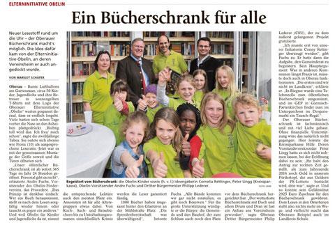 Garmisch-Partenkirchner Tagblatt 18.04.2017