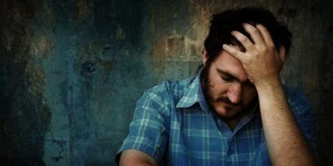 Psychotherapie: Depression behandeln in Karlsruhe